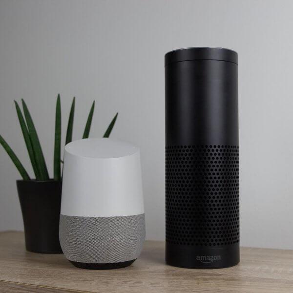 67 1Home Commands for Alexa
