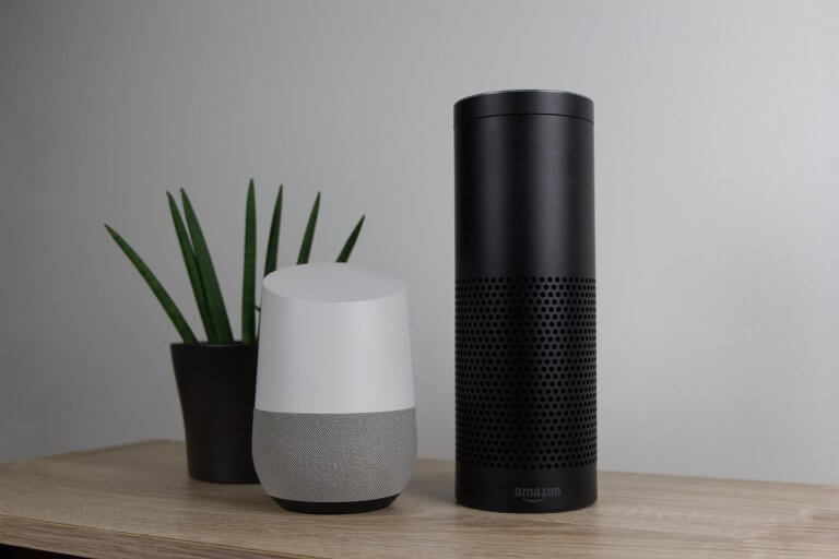 67 1Home Commands for Alexa