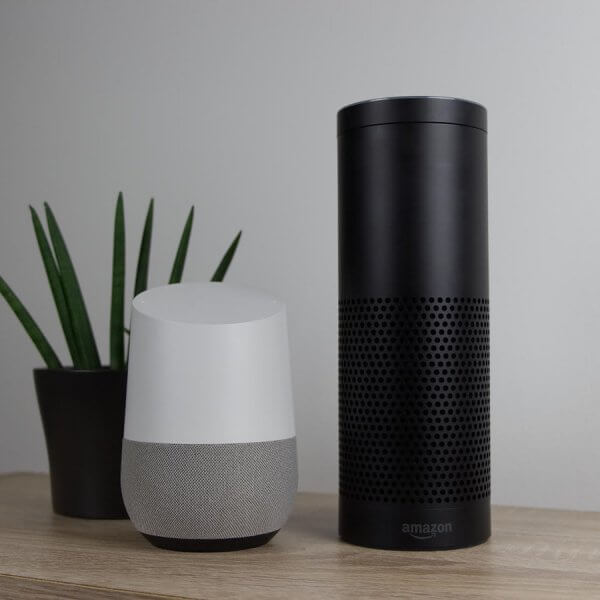 77 1Home Commands for Google Assistant