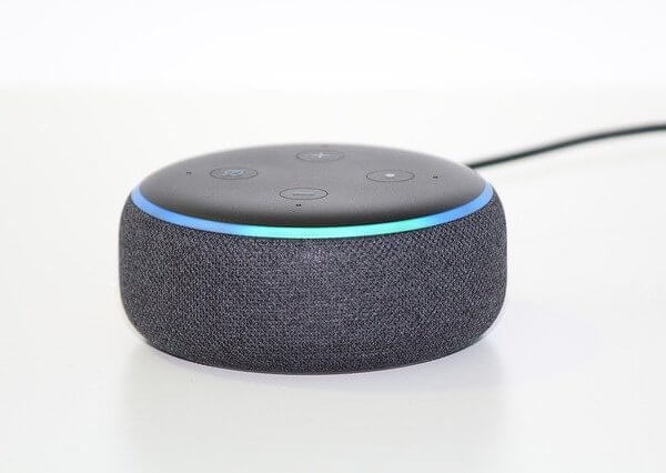 26 openHAB Commands for Alexa