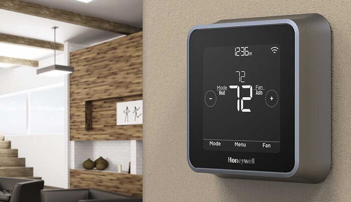 17 Honeywell Thermostat Commands for Alexa