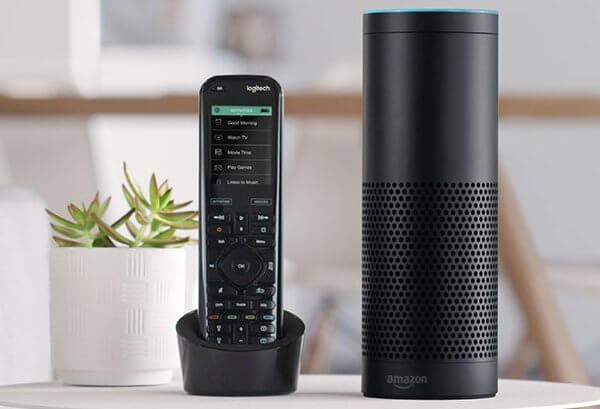 42 Alexa Commands for Harmony