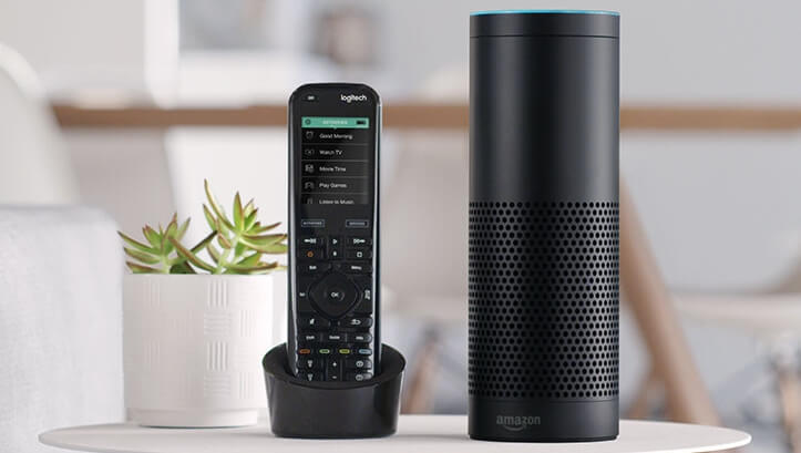 42 Alexa Commands for Harmony